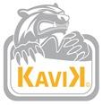 logo_Kavik_2015