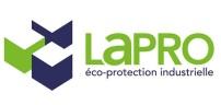 logo_LAPRO_V2