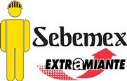 logo_Sebemex_Extramiante_2015
