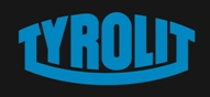 logo_tyrolit_blue-black