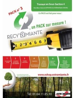 Recy'amiante_Photo