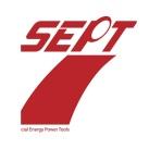 Sept-tools_logo