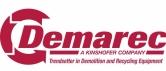 Logo_DEMAREC
