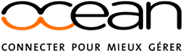 logo_ocean