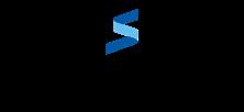 SERFIM_logo